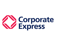 coporate-express