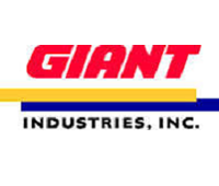 giant-industries