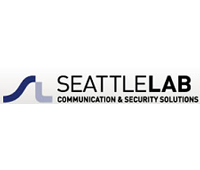 seattle-labs